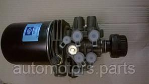Прибор подготовки воздуха ZB4409 / К005990 Knorr-Bremse