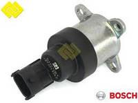 Дозировочный блок на ТНВД на Рено Трафик 2001-> 1.9dCi — Bosch (Германия) 0928400487