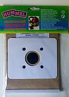 Текстильный фильтр для пылесоса, фото 1