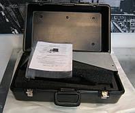 Приспособление калибровочное для бокового увода Hunter 20-1693-1