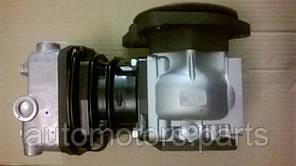 Компрессор пневматический поршневой Knorr-Bremse LK3965/II33163