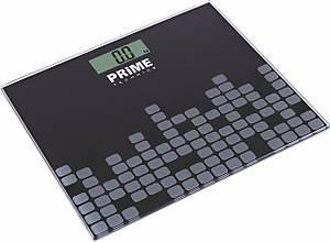 Весы напольные Prime Technics PSB 1506 P