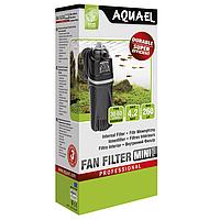 Внутренний фильтр AquaEl Fan Mini Plus для аквариума до 60 л