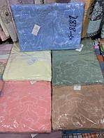 Полотенце  сауна махровое 160*90 см (от 3 шт)