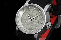 Мужские часы  Invicta  15862 Yakuza Dragon, фото 1
