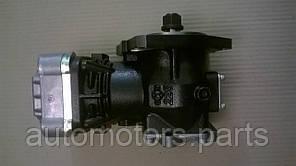 Компрессор пневматический поршневой Knorr-Bremse LK3866/K018385