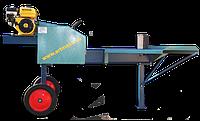 Дровокол бензиновый Артмаш 6,5 л. с.  от производителя