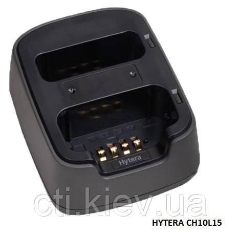 Hytera CH10L15