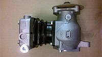 Компрессор пневматический поршневой Knorr-Bremse LK3826/II34069, фото 1