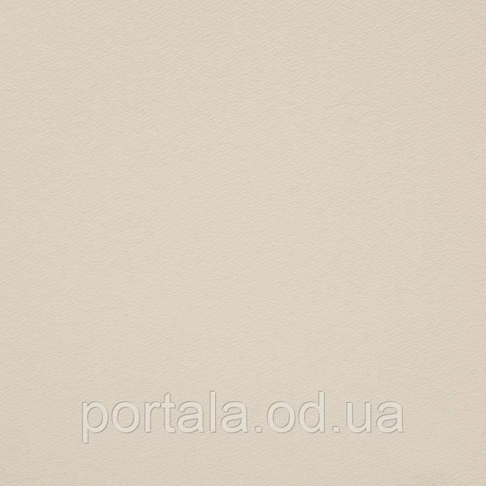 Рулонная штора Премиум (открытая систем) - A2