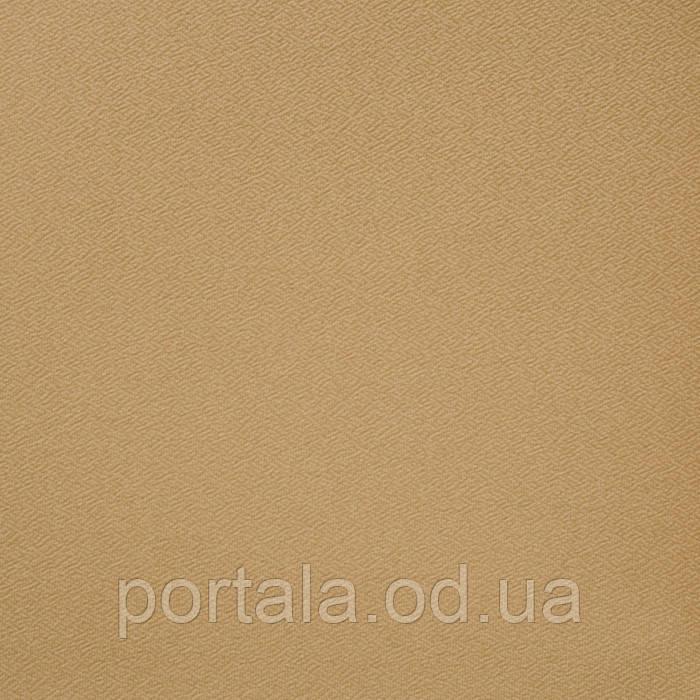 Рулонна штора Преміум (відкрита систем) - A3