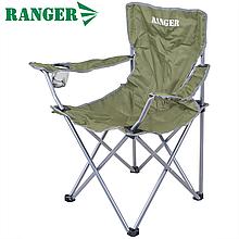 Кресло складное туристическое Ranger SL 620