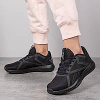 Оригинальные женские кроссовки  REEBOK FLEXAGON FORCE 2.0