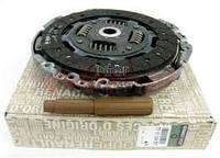 Комплект сцепления Рено Трафик 230мм 06- 2.0dCi+2.5dCi (146) RENAULT 7711134977