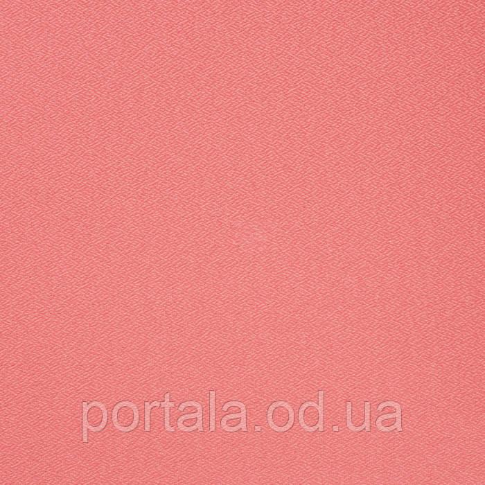 Рулонная штора Премиум (открытая систем) - A10