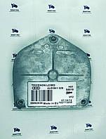 Блок розжига ксенона Audi Q7 4L рестайлинг 2009-2015 4L0941329