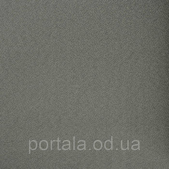 Рулонная штора Премиум (открытая систем) - A9