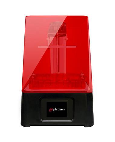3D принтер Phrozen Sonic Mini, фото 2