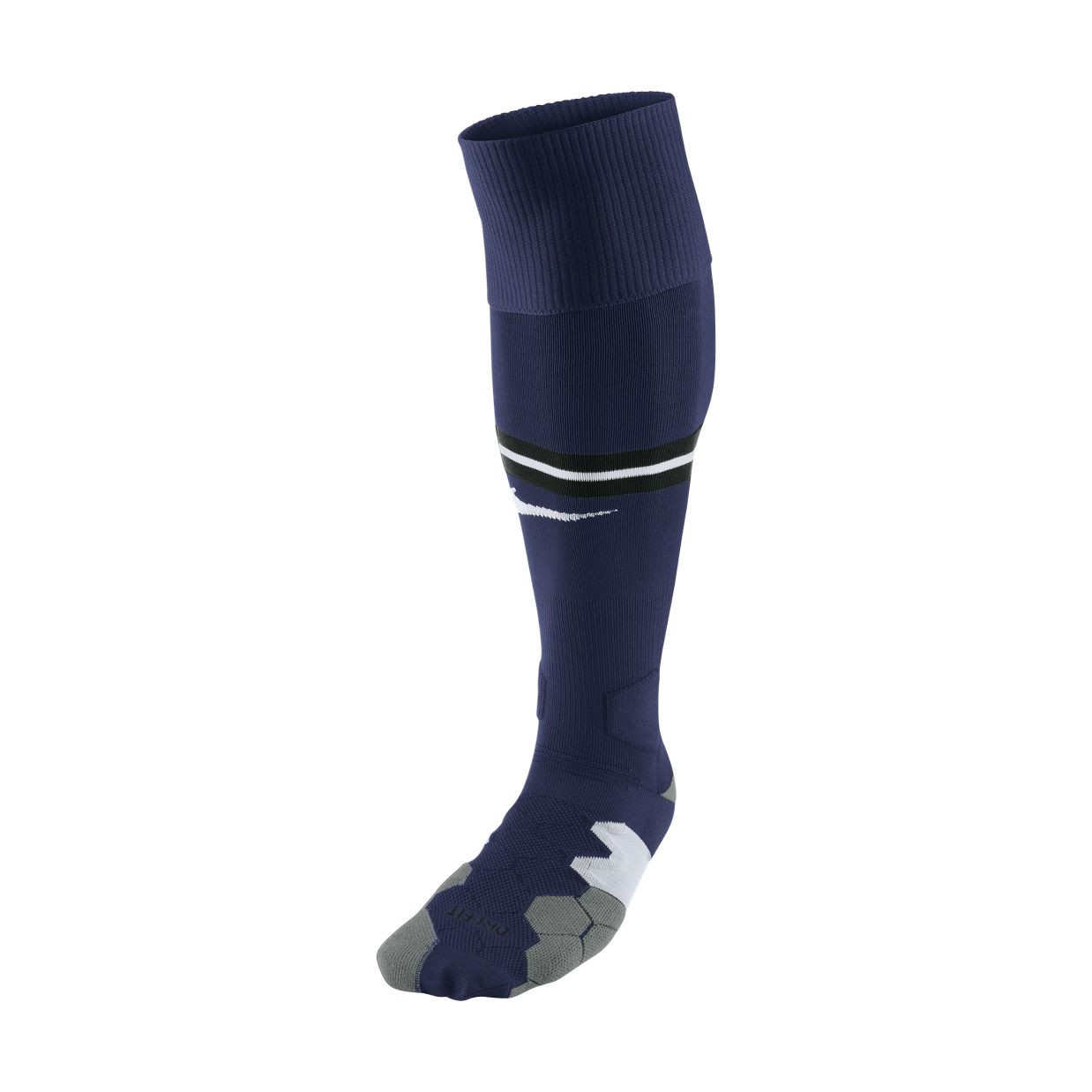 Гетры Nike 2013/14 Manchester United Stadium Dri-Fit  Socks