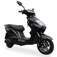Электрический скутер FADA SPiN 1200