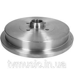 Тормозной барабан Bosch 0 986 477 042