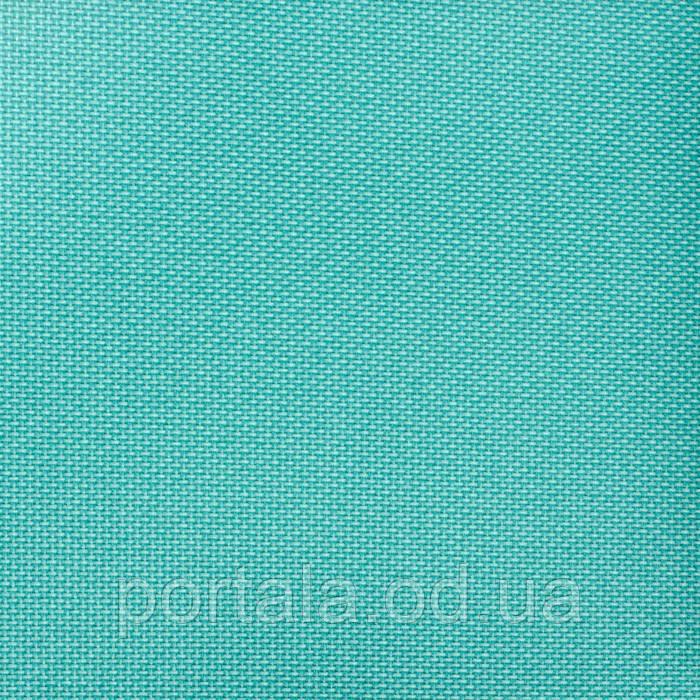 Рулонная штора Премиум (открытая систем) - B4