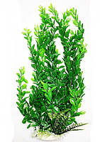 Искусственное растение для аквариума Р097522-50 см