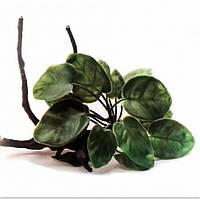 Искусственное растение для аквариума Aquael В2001 23х16х14 см