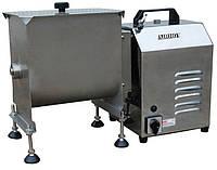 Фаршемешалка AIRHOT MME-20
