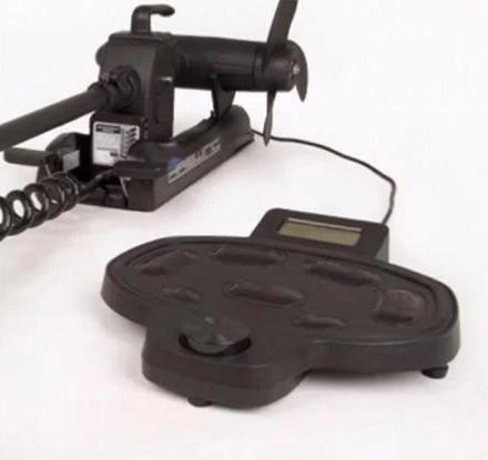 Ножной контролер Haswing для Cayman B