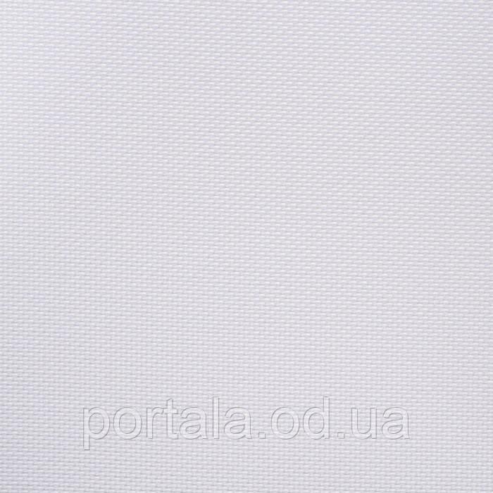 Рулонна штора Преміум (відкрита систем) - B8