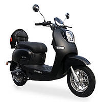 Электрический скутер FADA MiLA 1000