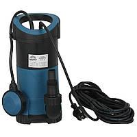 Насос погружной дренажный для чистой воды Vitals aqua DT 613s, фото 1