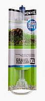 Очиститель для грунта AquaEl Gravel & Glass Cleaner 66 см