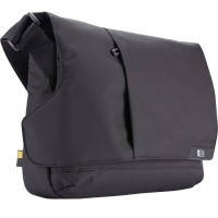 "Bag laptop CASE LOGIC Messenger 11.6"" MLM-111 (Black)"