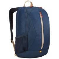 Backpack CASE LOGIC Ibira 24L IBIR-115 (Blue)