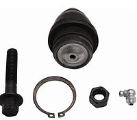 Пыльник шаровой опоры 20X40X32 AFTERMARKET, Dodge Caliber - Jeep Compass   455070