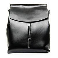 Сумка-рюкзак женская  натуральная кожа белого цвета, женские сумки разные цвета