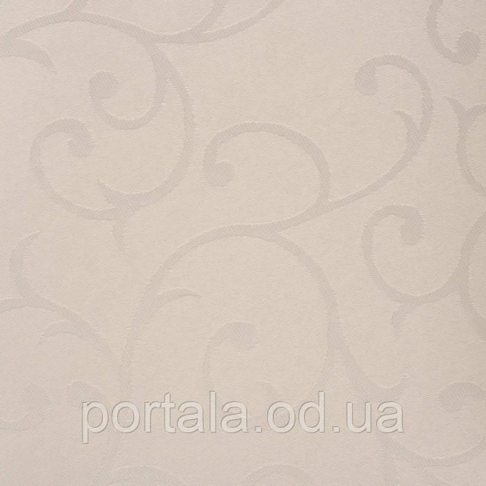 Рулонна штора Преміум (відкрита систем) - B13
