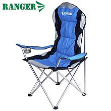 Кресло складное туристическое Ranger SL 751