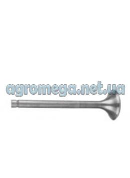 Клапан впускной МТЗ большой 240-1007014