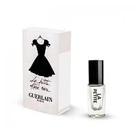 Парфюмерная вода для женщин GRLN La Petite Robe Noir, 7 мл