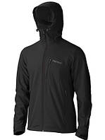 Куртка мужская MARMOT ROM Jacket  (6 цветов) (MRT 80720.001)
