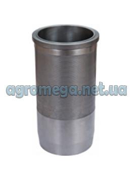 Гильза цилиндра Д-240 (Б) 240-1002021-Б