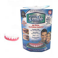 Виниры Perfect smile Голивудская улыбка, накладные зубы,  виниры,  вениры, , фото 1
