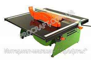 Плиткорез Procraft PF1000/180