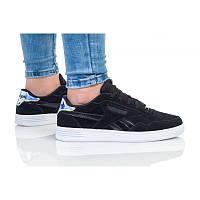 Оригинальные женские кроссовки  REEBOK ROYAL TECHQUE T LX