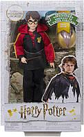 Лялька Гаррі Поттер Harry Potter Турнір Трьох Чарівників GKT97, фото 6