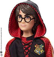Лялька Гаррі Поттер Harry Potter Турнір Трьох Чарівників GKT97, фото 5