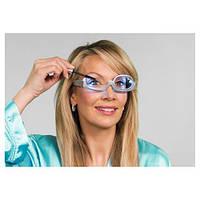 Очки для макияжа EZ Makeup, Косметические зеркала, Косметичні дзеркала